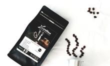 Cà phê hạt nguyên chất xay tại chỗ