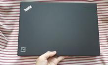 Lenovo Thinkpad X240 - i5 4200U, 8G, 256G SSD, 12.5inch,web,đèn phím