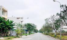 Bán lô đất d.án Anh Dũng 6 - Dương Kinh, Hải Phòng giá rẻ