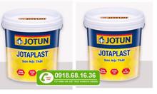 Tìm đại lí bán sơn nội thất jotun chính hãng tại TPHCM