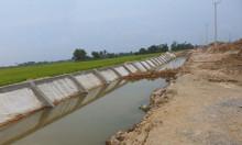 100m2, đường lớn 5-20 giá ưu đãi 470tr Quảng Ngãi