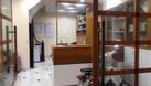 Kim Giang 40m 5T gara ô tô văn phòng 4.2tỷ (ảnh 4)