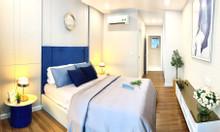 Bán căn hộ D'Lusso giá gốc đợt 1 chênh lệch thấp