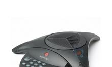 Poly (Polycom) soundstation 2 non-exp - Điện thoại hội nghị cho công t