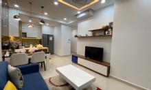Bán căn hộ Imperial Place, MT Kinh Dương Vương, 2PN  giá 1tỷ3
