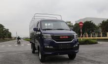 """Xe dongben """"SRM"""" , tải 930kg , xe dongben 2020 +Bình Dương"""