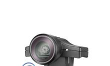 VVX Camera Key Features - chính hãng Poly (Polycom)
