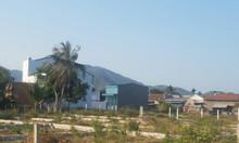 Bán đất Vĩnh Trung mặt tiền đường Võ Nguyên Giáp Nha Trang