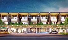 Tháng 4 mở bán dự án KĐT ven sông Tây Nha Trang.