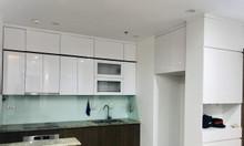 Căn hộ 2 phòng ngủ chung cư Vinhomes Gardenia nội thất đầy đủ