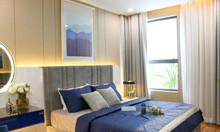 Chuyển nhượng căn hộ D'Lusso chỉ chênh lệch 30tr, view đẹp, tầng cao