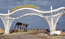 Kỳ Co Gateway đất nền ven biển thành phố Quy Nhơn