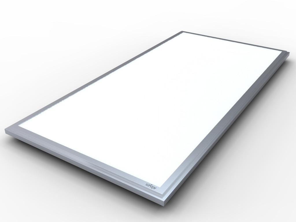 Phân phối đèn LED panel âm trần rẻ nhất ở hcm - 0981 952 037