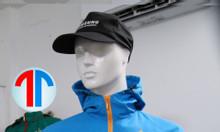 Công ty may áo gió chất lượng trên toàn quốc