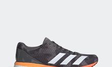 Giày adidas hàng Nhật mẫu số 24