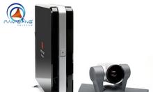 Bán Poly (Polycom) HDX 7000-1080 giá rẻ