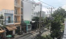 Bán nhà 6,5 tỷ 2 Mặt tiền lô góc đường lớn Văn Thân, P.8, Q.6, Tp.HCM.