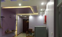 Cần bán căn hộ chung cư Phú Sơn Thanh Hóa, 2PN để lại đầy đủ nội thất