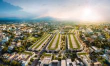 Cần tiền xây nhà bán rẻ lô đất trung tâm TP, bao công chứng sổ