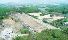 Mở bán đất nền view sông cái Nha Trang chỉ 666 triệu/nền