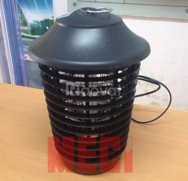 Đèn bắt muỗi Well DS DU15