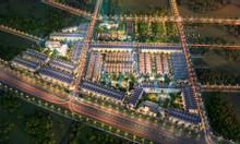 Dương Kinh New City mở bán đất nền KĐT đối diện TTHC Quận Dương Kinh