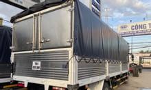 Xe tải faw 7 tấn | faw 7t3 + động cơ hyundai +thùng dài 6m