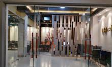 CC cho thuê VP tại tầng 1-4-9, DT 10-43-60-90m2 tại phố Trần Thái Tông