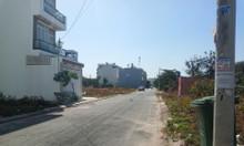 Bán lô đất 130m2, đường 20m, tên lửa gần Aeon Bình Tân