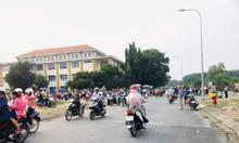 Bán lô đất 140m2 mặt tiền đường Trần Văn Giàu, giá 4.2 tỷ