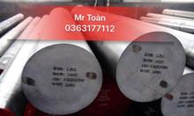 Thép rèn inox 316/316L giá tốt nhất thị trường