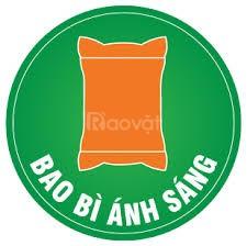 Công ty sản xuất bao bì uy tín chất lượng tại Hồ Chí Minh