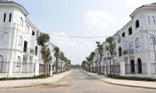 Bán biệt thự, Shophouse Vinhomes Smart City, Vinhomes Tây Mỗ vườn nhật