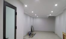 Cho thuê nhà tầng 1 giáp phố Lê Lai ( cạnh mẫu giáo Hà Trì) - Hà Đông