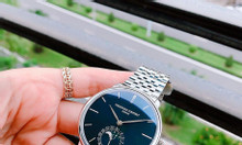 Cần bán: Đồng hồ Frederique Constant-FC-705N4S6B