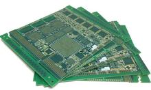 Nhận gia công mạch in điện tử PCB theo yêu cầu