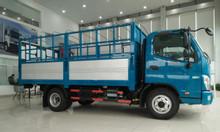 Bán xe tải thaco ollin 5 tấn tại Hải Phòng