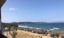 Đất biển sổ đỏ Phú Yên mua càng sớm càng có lợi
