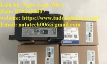 Thiết bị điều khiển CJ1W-MAD42 - Cty TNHH Natatech