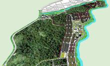 Nhanh tay đặt chỗ ngay dự án KĐT ven sông Tây Nha Trang