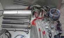 Cung cấp thiết bị điện trở gia nhiệt công nghiệp
