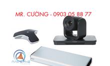 Poly (Polycom) Group 300 giá rẻ