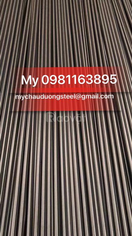 Láp inox 310S/310 giá rẻ nhất thị trường, lấy trực tiếp tại nhà máy