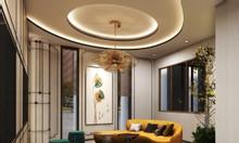 D-Homme căn hộ đẹp khu Chợ Lớn, MT Hồng Bàng giá chỉ 55 triệu/m2
