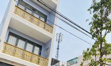 Cần bán lô đất 5x19 gần siêu thị Aeon Bình Tân