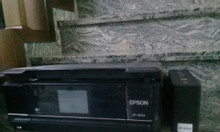 Máy in Epson 805A