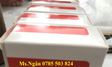 SC864910 Celduc hàng chính hãng - Natatech