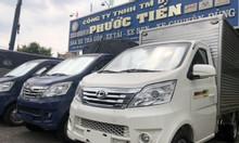 Bán xe tải Tera 100 động cơ Mitsubishi l Đầy đủ các loại thùng