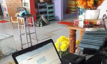 Bán phần mềm tính tiền cho quán ăn giá rẻ tại Đà Nẵng