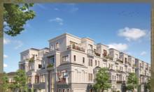 Cần bán nhà mặt phố trung tâm Bãi Cháy, Hạ Long, Quảng Ninh
